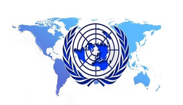 دورات تدريبية الأمم المتحدة